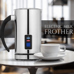 Best Electric Milk Frother