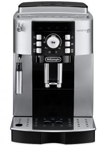 Best Latte Machine With Milk Frother