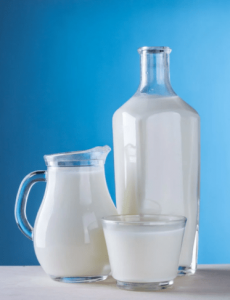 How To Froth Almond Milk Without A Frother