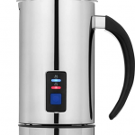 Chef's Star MF-2 Premier Automatic Milk Frother Review